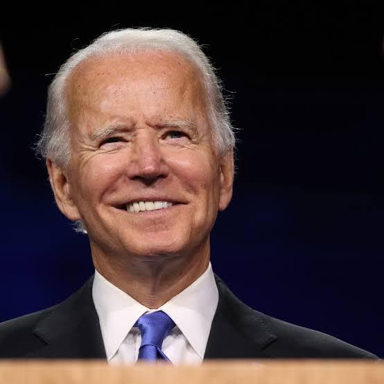 Joe Biden Net Worth, bio, age, height