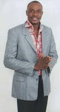 Odunlade Adekola Net Worth: Bio, Age, height, wife 1