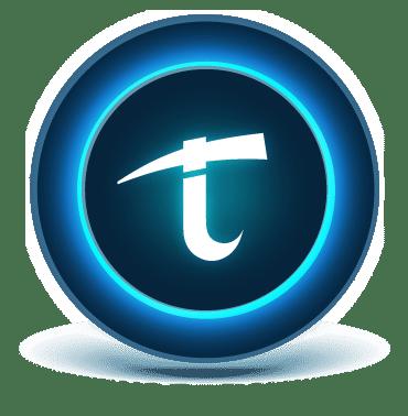 TimeStope Logo