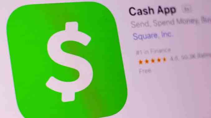 How to Withdraw Bitcoin on Cash App