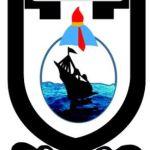 Nigerian Maritime University – NMU Admission List 2020/2021