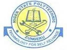 NIGERPOLY Part-time 2nd Batch Admission List