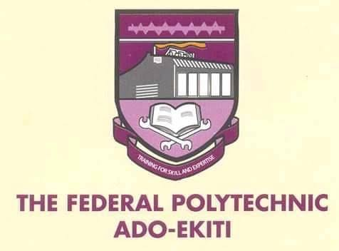 Fedpoly Ado Part-time 2nd Batch Admission List