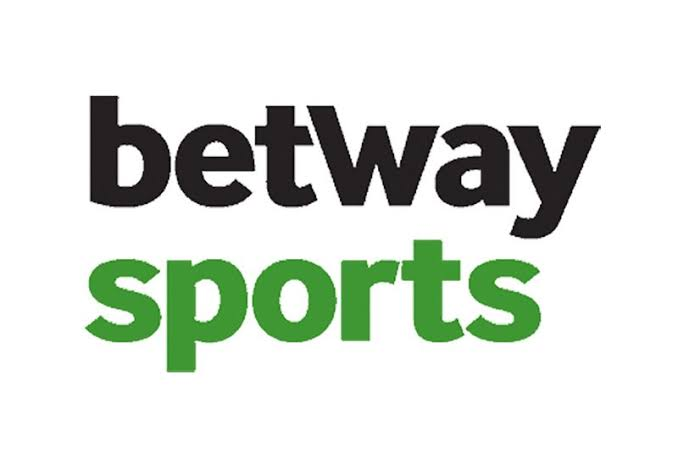 BetWay Nigeria Registration, Sign Up, login | BetWay Nigeria Account