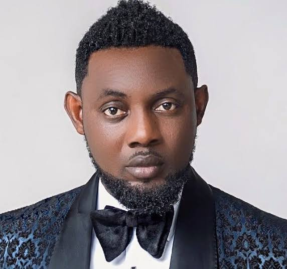 How much is Ayo Makun AY Net Worth