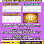 Pi Network Popularity: See Why Pi Network is more popular than Bitcoin and Ethereum