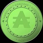 AgricNode Sign Up | Agrichainx Registeration, Sign In, login • Agricnode Account