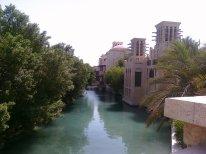 Dubai UAE (2)