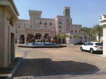 Dubai UAE (3)