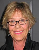 Kathleen Dale