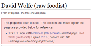 David-Avocado-Wolfe-Wikipedia
