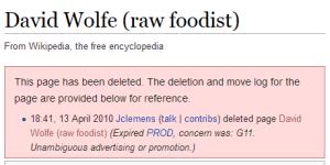 David-Avocado-Wolfe-Wikipedia
