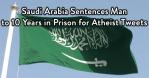 Saudi-Arabia-Atheist-Tweet