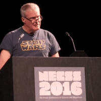 Horgan NECSS talk