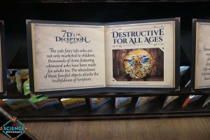 Ark-Encounter-7-Ds-Of-Deception