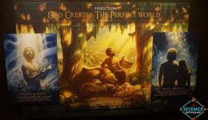 Ark Encounter Perfect World