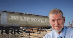 ken ham ark encounter