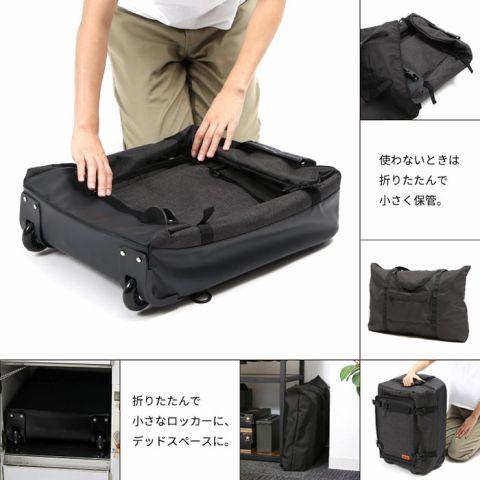 ストアスーツケース