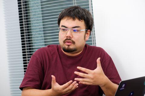 江川社長、SELTECHやめるってよ プラネットウェイ電撃移籍のワケ