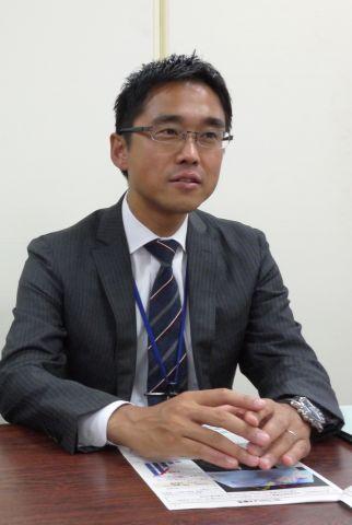 日本のサイバーセキュリティ政策はどう決まっていくのか