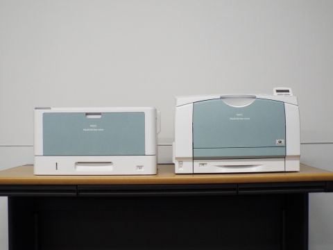 MultiWriter