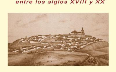 IX Actas Jornadas de Historia sobre la Provincia de Sevilla