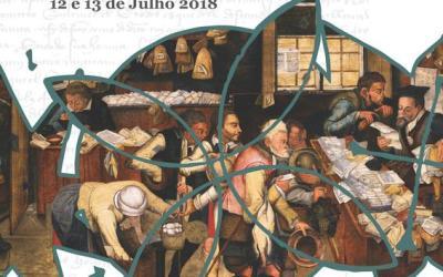 DE CASTILLA Y PORTUGAL ESCRITURA, NOTARIADO Y  ESPACIO URBANO EN LA CORONA (SIGLOS XII-XIV)