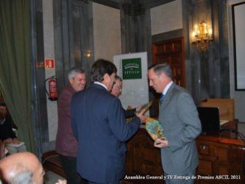IV_premios_ascil_201103