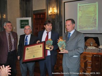 IV_premios_ascil_201105