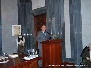 IV_premios_ascil_201107