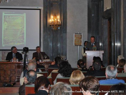 IV_premios_ascil_201110