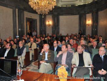 IV_premios_ascil_201126