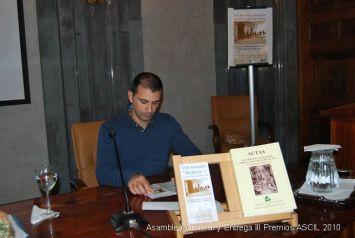 iii_premios_ascil_2010_0108