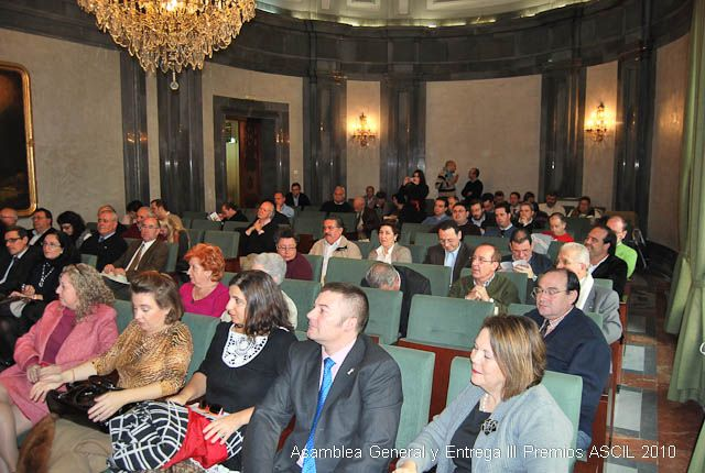 iii_premios_ascil_2010_0115
