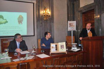 iii_premios_ascil_2010_0192