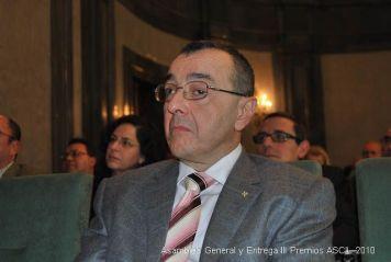 iii_premios_ascil_2010_0196