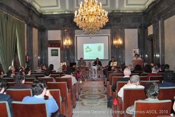 iii_premios_ascil_2010_0203