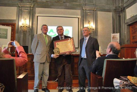 iii_premios_ascil_2010_0215