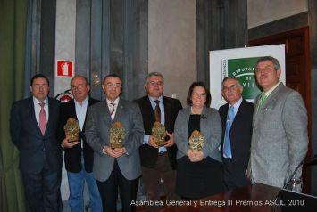 iii_premios_ascil_2010_0229