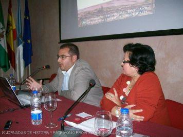 jornadas201227