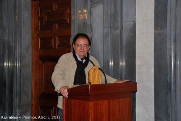 premiosascil201219