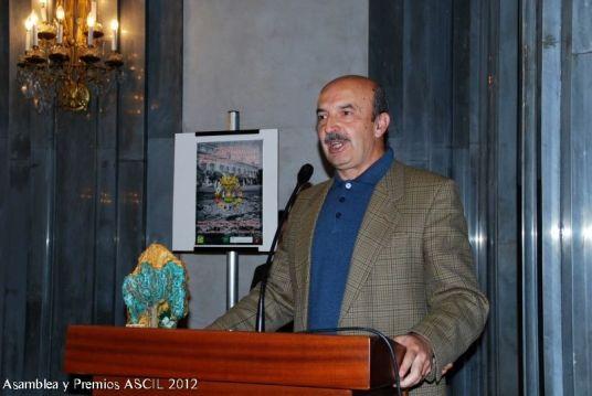 premiosascil201221