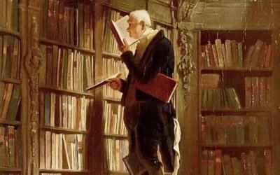 II JORNADAS SOBRE NUEVAS PERSPECTIVAS Y TENDENCIAS EN HISTORIOGRAFÍA ARTÍSTICA