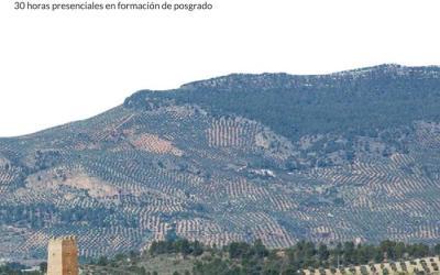 SEMINARIO CIENTÍFICO INTERNACIONAL – PATRIMONIO RURAL/DEFENSIVO DE AL-ANDALUS LA CONSTRUCCIÓN DE UN PAISAJE