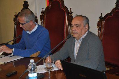 30-03-2019 XVI JORNADAS DE HISTORIA Y PSTRIMONIO ECIJA (208)