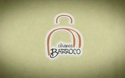 XVII EDICIÓN DE OLIVARES BARROCO