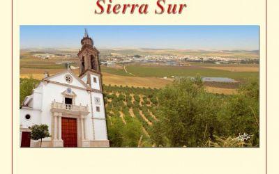 III JORNADAS DE HISTORIA SOBRE LA PROVINCIA DE SEVILLA – Gilena y El Rubio, 19 y 20 de mayo de 2006 – (PDF)