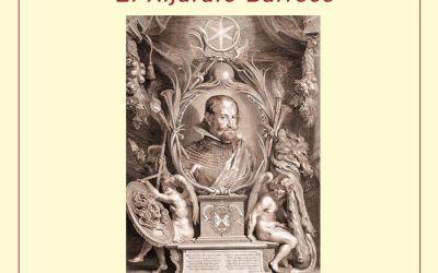 VII JORNADAS DE HISTORIA SOBRE LA PROVINCIA DE SEVILLA – Olivares, Salteras y Albaida del Aljarafe, 18, 19 y 20 de marzo de 2010 – (PDF)