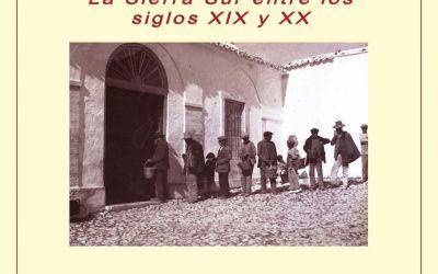 VIII JORNADAS DE HISTORIA SOBRE LA PROVINCIA DE SEVILLA – Herrera, Lora de Estepa, La Roda de Andalucía, Estepa, 25 y 26 de marzo de 2011 – (PDF)