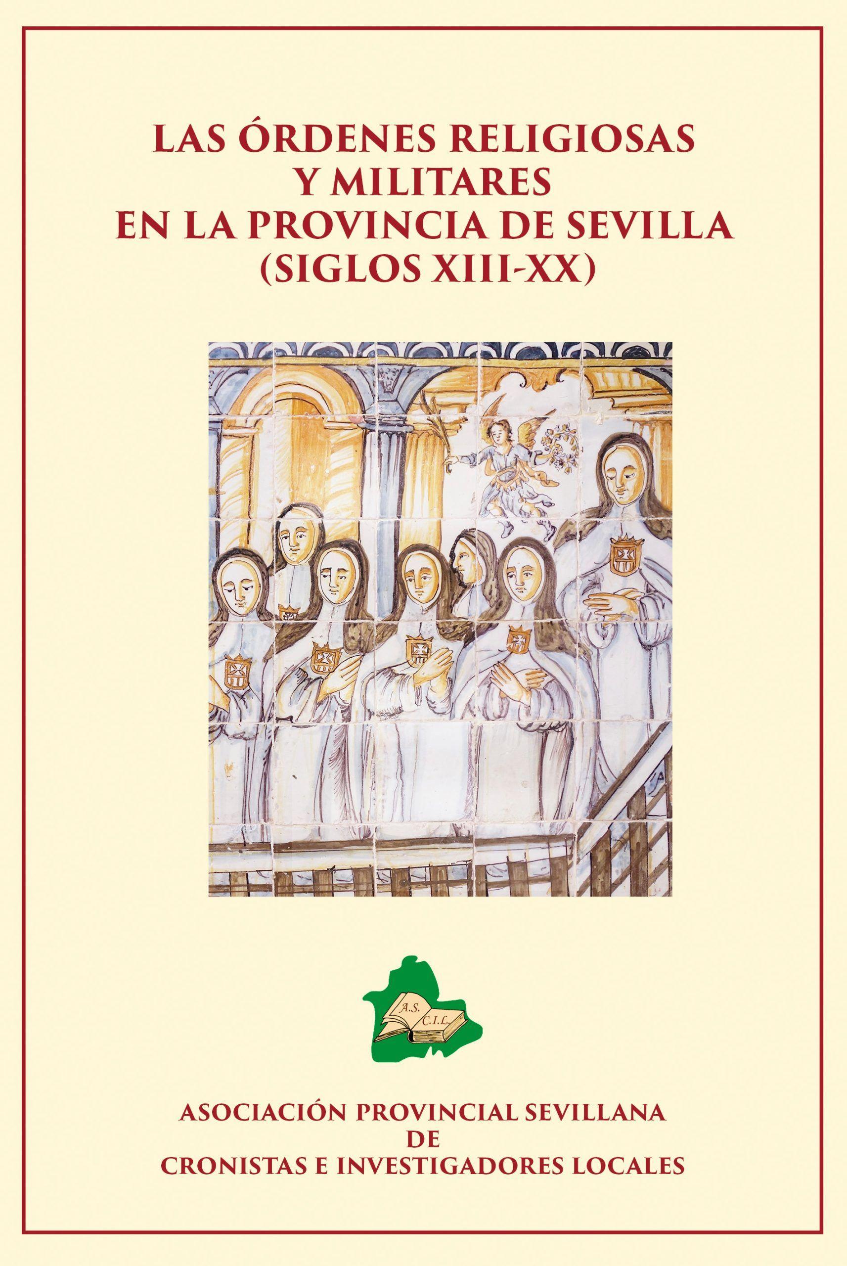 XIII Jornadas de Historia y Patrimonio (ASCIL 2016)